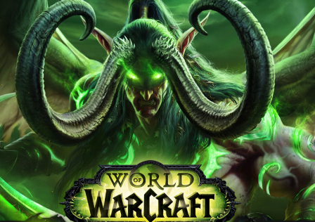 world-of-warcraft-legion-illidan-featured