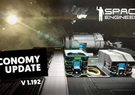 Space_Engineers_Economy_Update