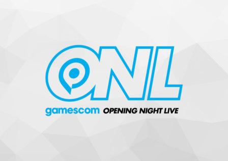 gamescon-onl