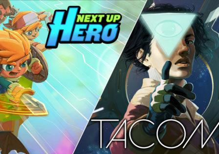 next-up-hero-tacoma