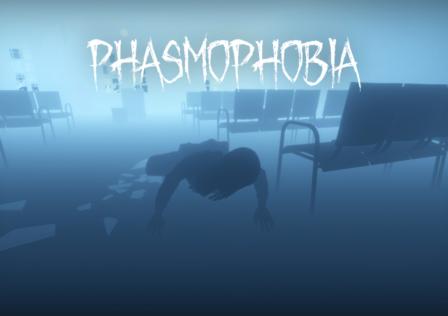 phasmophobia-1