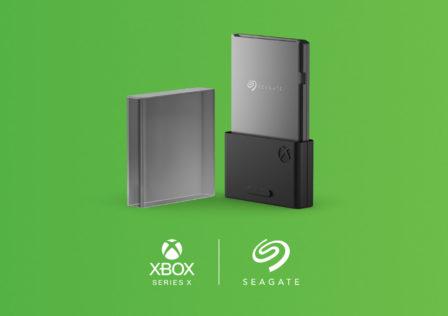 xbox-seagate